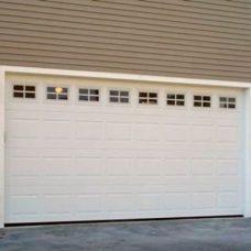 Garažna-Vrata-2