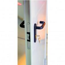Protivpozarna vrata Standard (1)