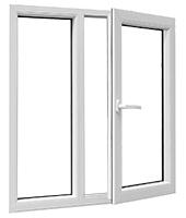 okretno nagibni prozor1