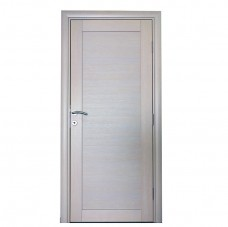 Lux sobna vrata (22)