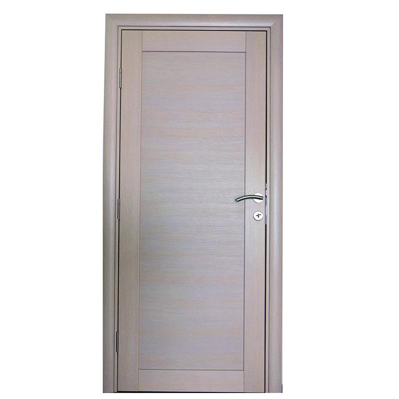 Lux sobna vrata