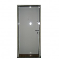 Sigurnosna Vrata Krilo 5