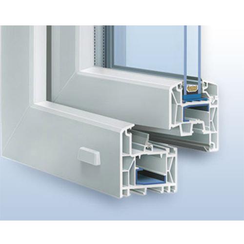 PVC Stolarija - Trocal 70mm