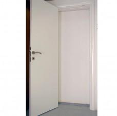 Vrata farbana poluuretanskom bojom (2)