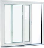 Klizni prozor